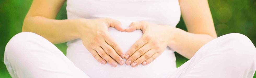 Почему вытекает сперма когда кончаешь в девушку - Порно