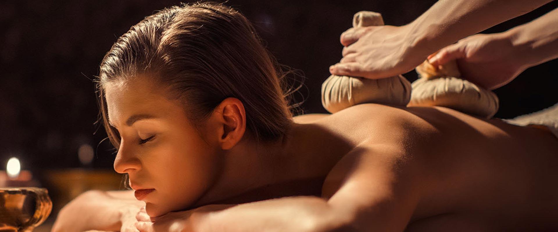 thai-massage-travjanye-meshochki